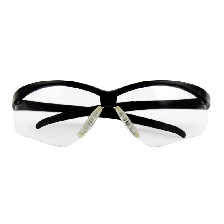 Clear-Glasses