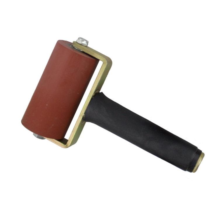 GSR4THD-angle Premium Caulking Removal Tools & Accessories