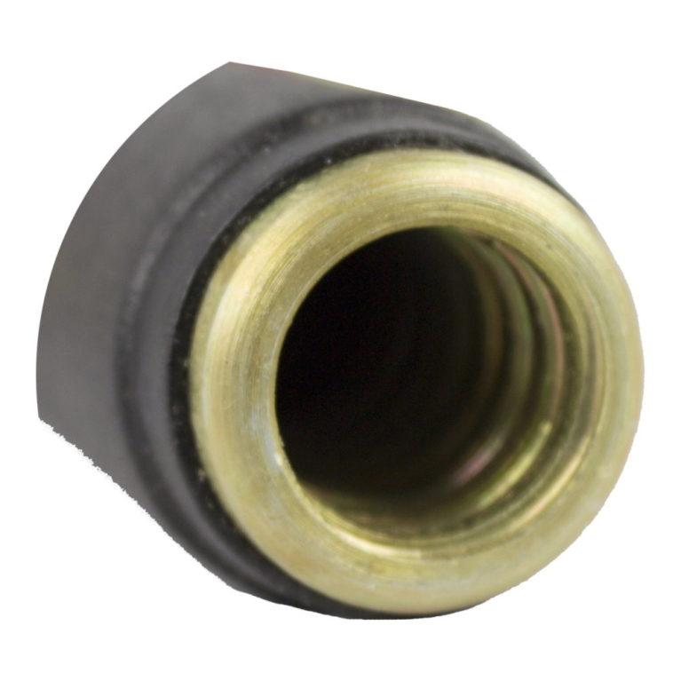 GSR4THD-handle