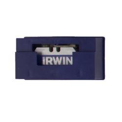 Irwin Blue Blade Pack