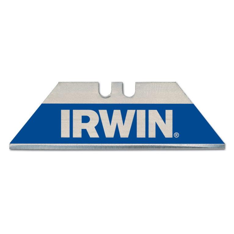 Irwin Blue Blades