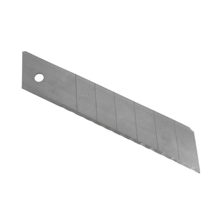 REP 25mm Serrated Edge Blade