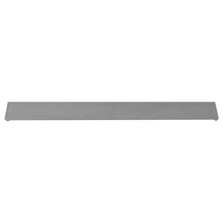 SB8 Scraper Blade