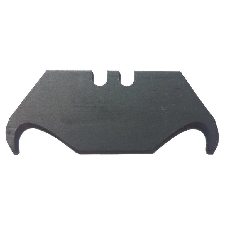 UB Hook blade
