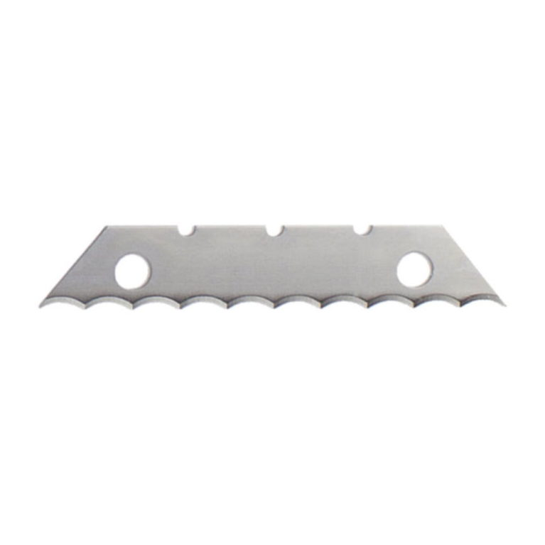 Uploaded ToUB-SB10 Specialty Blade for Cutout Knives