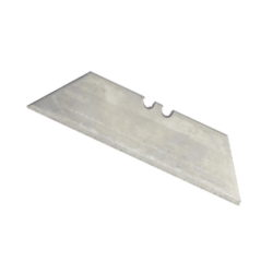 Specialty Blade for Cutout Knives