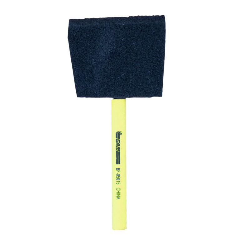 foam-brush