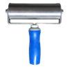 steel seam roller