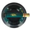 Powr Grip Cup Premium Caulking Removal Tools & Accessories